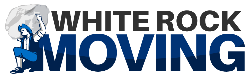 White Rock Movers | Moving Companies in WhiteRock BC